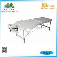 chiropractic roller table for sale better sale modern fashion portable massage beds massage table