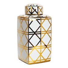 ginger jar ginger jar vase rentals event furniture rental delivery