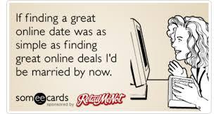 online ecards shopping dating online holidays retailmenot ecard