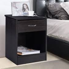 Room Essentials Storage Desk Nightstands U0026 Bedside Tables Shop The Best Deals For Nov 2017