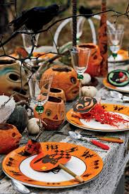 Halloween Decoration Ideas For Party by Vintage Halloween What Halloween Was Like The Year You Were Born