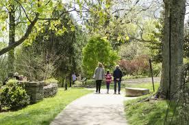 Cheekwood Botanical Garden Museum Of Art Step Back In Time At Nashville U0027s Cheekwood Estate Wander With Wonder