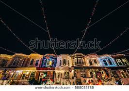 baltimore maryland stock images royalty free images u0026 vectors