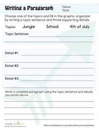 rearrange sentences worksheet grammar worksheets pinterest