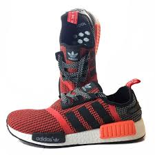 porsche shoes adidas porsche shoes new adidas nmd xr1 pk og originals boost men
