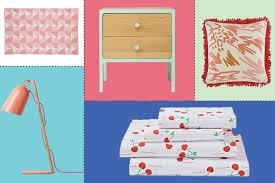 Land Of Nod Desk Land Of Nod Kids U0027 Furniture On Sale