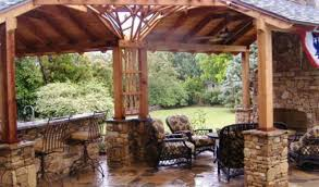 100 custom outdoor kitchens naples fl cabinet refacing