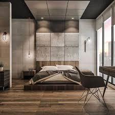 industrial style bedroom furniture 19