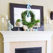 How To Decorate Our Home Interesting Diy Ideas How To Decorate Your Home For Easter