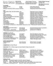 Opera Resume Template Song Essay Analysis Writing Analysis Essays Vba Resume Next On