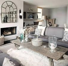 ideas for small living room interior design lounge room small living room ideas to make the