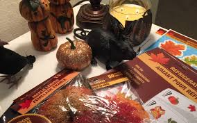 Halloween Decor Home by Dollar Tree Haul More Fall And Halloween Decor Featuring Big Lots