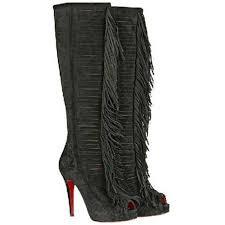 buy boots sa buy christian louboutin devassima 120mm y8brfl1954 sa items