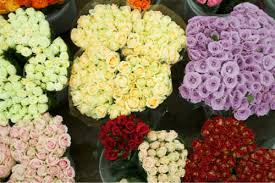 flowers wholesale susie s wholesale flowers southern california flower market