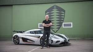 koenigsegg top speed here u0027s why koenigsegg doesn u0027t care about top speed records