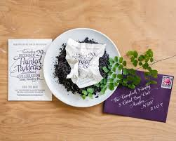Plantable Wedding Invitations What Wikipedia Can U0027t Tell You About Indian Wedding Invitation