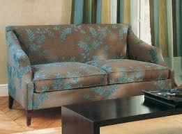 restauration canapé restauration tapisserie creaplus