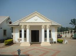 mansions designs exceptional residential house home design bungalow interior best