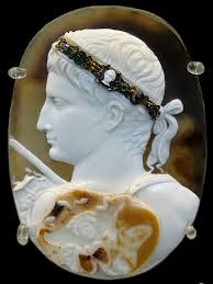 rome across europe an ancient empire in today u0027s world