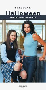 mother and daughter halloween costume ideas best 25 gilmore girls halloween costume ideas on pinterest