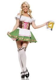 lady gaga halloween costume party city german beer costume beer costumes