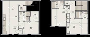 princeton university floor plans floor plans lakeside apartments student housing princeton nj