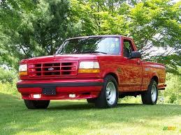 1993 ford f 150 svt lightning partsopen