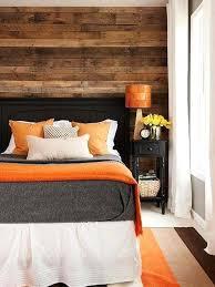 orange bedroom curtains orange grey bedroom grey and orange bedroom ideas x google navy
