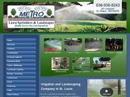 Landscaping Lawn Care by Landscaping Lawn Care Website Design Websites For Landscaping
