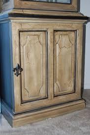 white crackle paint cabinets 96 best crackle paint furniture images on pinterest crackle