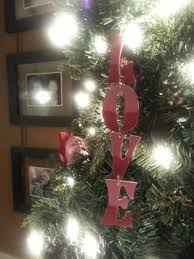 Decorate Christmas Tree Valentine S Day by 58 Best Valentine Tree Ideas Images On Pinterest Valentine Ideas