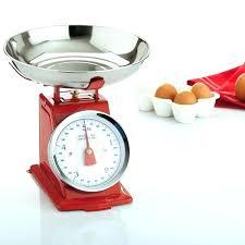 balance de cuisine retro balance maccanique cuisine balance maccanique cuisine vacritable