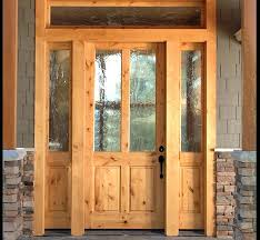 Exterior Doors Utah Front Doors Utah Iron Entry Doors Utah Hfer