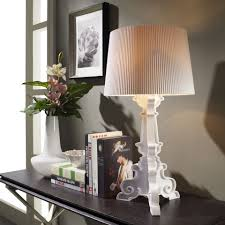 lamp design bedroom floor lamps italian floor lamps modern table