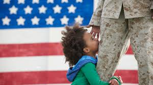 kids need to know memorial day is more than a 3 day weekend