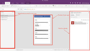 powerapps u2013 building timesheet app without coding u2013 part 2 u2013 get