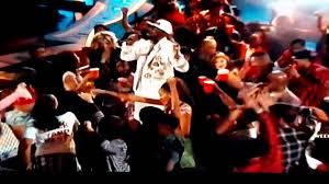 Backyard Party by Backyard Party R Kelly Bet Live Performance Youtube