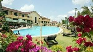 phil oasis hotel and resort trece martires 3 philippines from