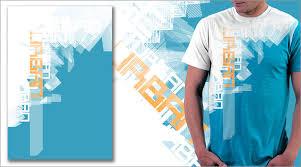 desain foto jualan desain kaos untuk anda yang hobi desain grafis uang online