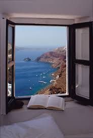 508 best windows images on pinterest windows window view and doors