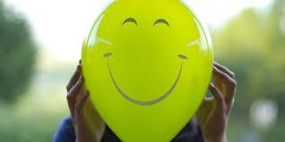 9 secrets of happy huffpost
