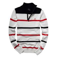 283 best style images on menswear polo shirts and
