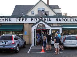 frank pepe pizzeria napoletana fairfield ct u2013 left at the fork