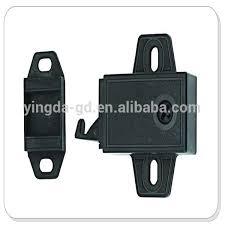Cabinet Door Roller Catch by Door Roller Catch Plastic Door Roller Catch Plastic Suppliers And