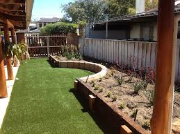 landscape design perth north landscape design joondalup advanced