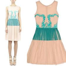 47 off nicole miller dresses u0026 skirts nwot nicole miller