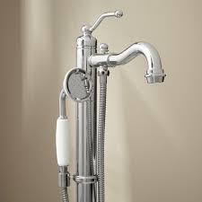 cool bathroom faucets modern lowes bathroom faucets bathroom shower koonlo