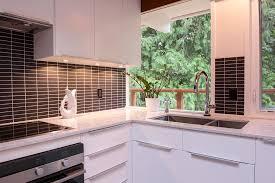ikea kitchen faucet ikea kitchen faucet kitchen midcentury with beige tiled floor blue