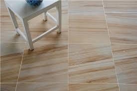 teak wood sandstone wall floor tiles 300mm by 300mm