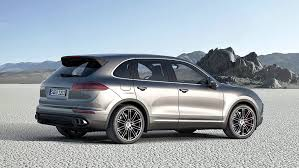 porsche cayenne reviews 2015 2015 porsche cayenne review and photos hastag review